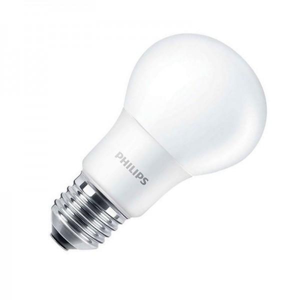Philips CorePro LEDbulb 5W 6500K tageslichtweiß 470lm E27 nicht dimmbar
