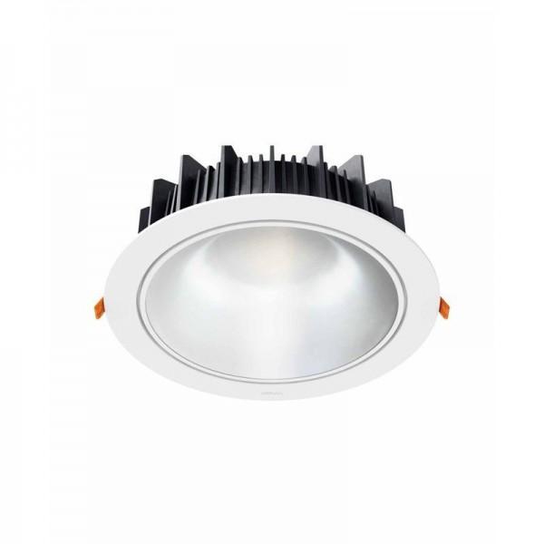 Osram/LEDVANCE LED Einbauleuchte 19W 3000K warmweiß 1770lm IP21