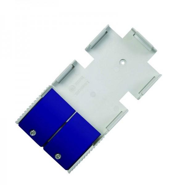 Osram/LEDVANCE QT Cable Clamp K3