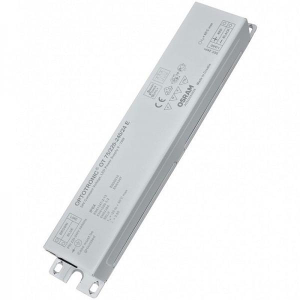 Osram/LEDVANCE OPTOTRONIC OT 75 / E UNV1 24V
