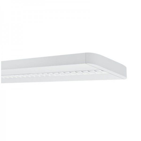 Osram/LEDVANCE LED Linear IndiviLED Direct/Indirect Light Sensor 1500 56W 3000K warmweiß 6150lm IP20