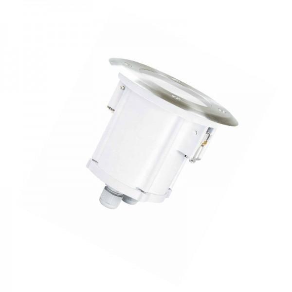 Osram/LEDVANCE AquaLED 2 L Einbautopf Boden