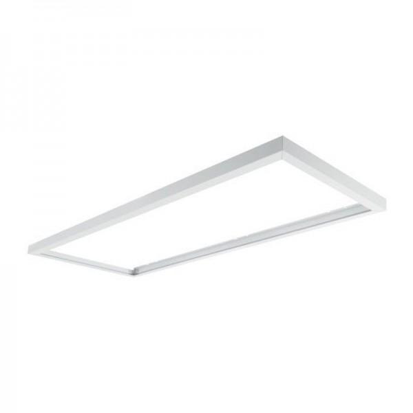Osram/LEDVANCE Zubehör Surface Mount Kit Panel 120x300 Weiß