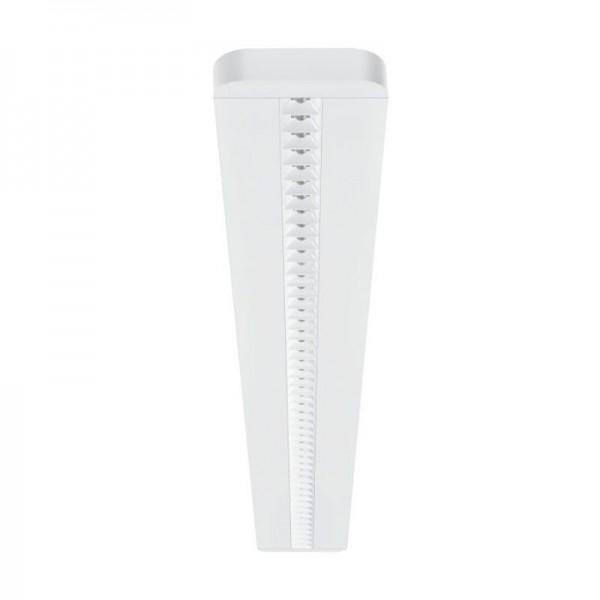 Osram/LEDVANCE LED Linear IndiviLED Direct Light 1200 34W 3000K warmweiß 4000lm IP20 Weiß