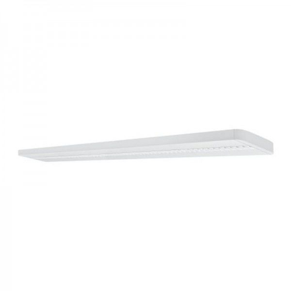 Osram/LEDVANCE LED Linear IndiviLED Direct Light DALI Sensor 1500 48W 3000K warmweiß 5300lm IP20 Wei