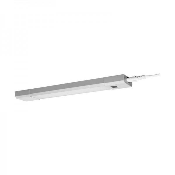 Osram/LEDVANCE LED Linear Slim 300mm 4W 3000K warmweiß 290lm IP20 Weiß