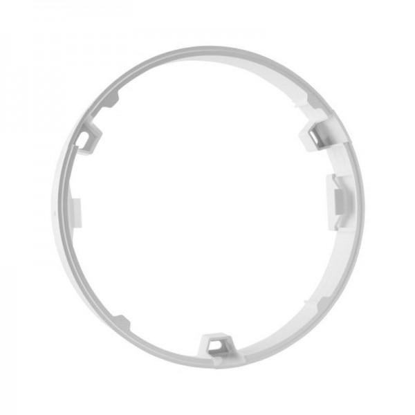 Osram/LEDVANCE DL Slim Round Frame 105 Aufbaurahmen