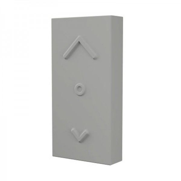 Osram/LEDVANCE SMART+ Mini Switch grau