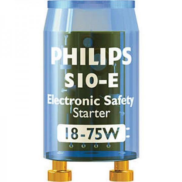 Philips Starter 18-75W 220-240V