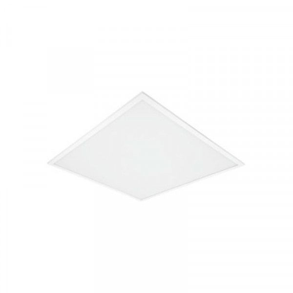 Osram Panel LED Dali 33W 4000K neutralweiß 3600lm IP20