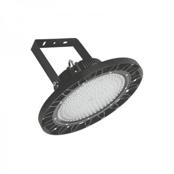 Osram/LEDVANCE LED High Bay 250W 6500K tageslichtweiß 30000lm IP66 Schwarz