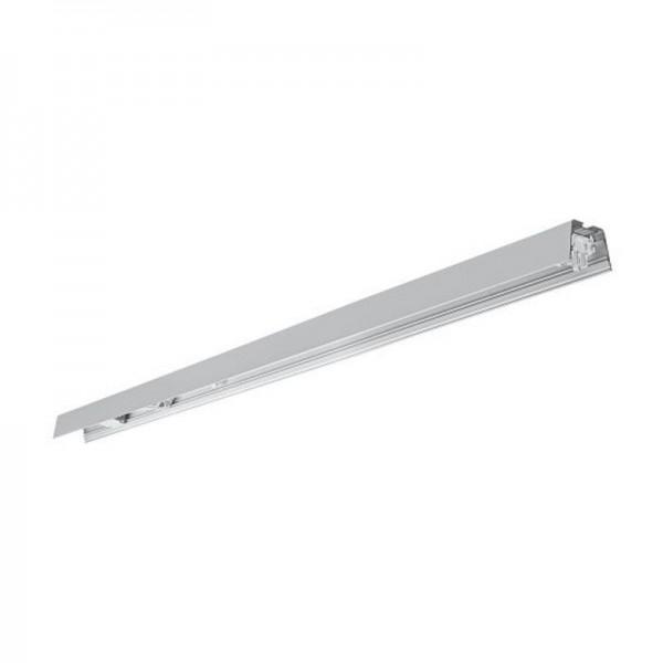 Osram/LEDVANCE TruSys Energy Rail Stromschiene 1500 5x2,5 IP20 Aluminium