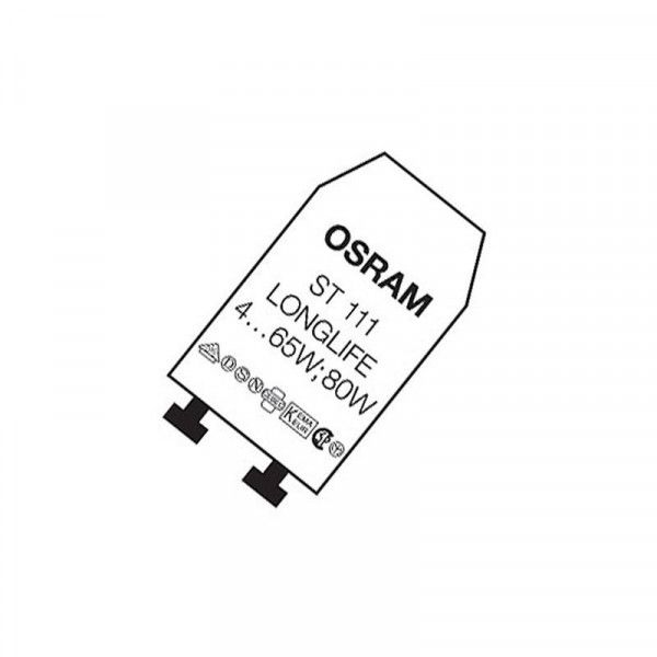 Osram/LEDVANCE Starter ST111 Einzelschaltung 4-65W