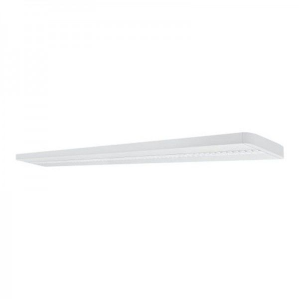 Osram/LEDVANCE LED Linear IndiviLED Direct Light DALI 1500 48W 3000K warmweiß 5300lm IP20 Weiß