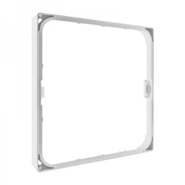 Osram/LEDVANCE DL Slim Square Frame 105 Aufbaurahmen