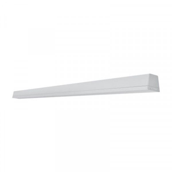 Ledvance LED Leuchteneinsatz TruSys Wallwasher 53W 3000K warmweiß 5700lm IP20