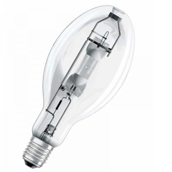 Osram/LEDVANCE Powerstar 400W 4000K kaltweiß 42000lm E40 nicht dimmbar