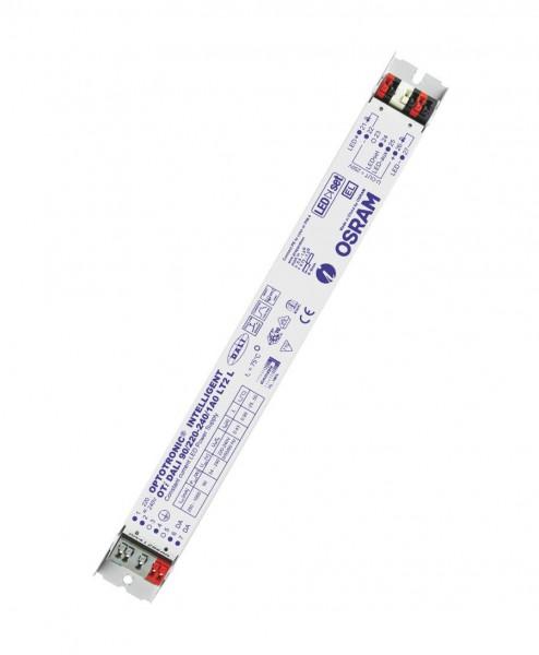 Osram/LEDVANCE Oti DALI 90/220-240V/1A0 LT2