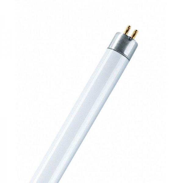 Osram/LEDVANCE T5-Röhre High Efficiency 28W 3000K warmweiß 2600lm G5 dimmbar