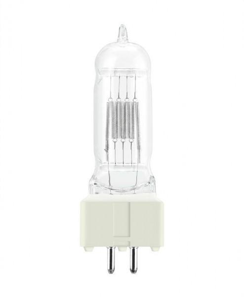 Osram/LEDVANCE 64745 1000W 240V 3200K warmweiß 26000lm GX9.5 nicht dimmbar