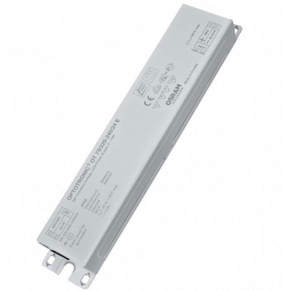 Osram/LEDVANCE OPTOTRONIC OT 75 / UNV1 24V