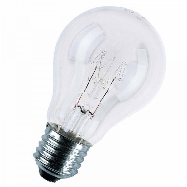 Osram/LEDVANCE Speziallampe 1534 40W 200lm E27 nicht dimmbar