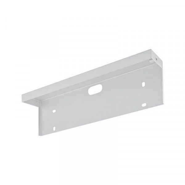 Osram/LEDVANCE Wall Mount Bracket für Emergency Sign HB