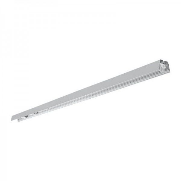Osram/LEDVANCE TruSys Energy Rail Stromschiene 3000 7x2,5 IP20 Aluminium