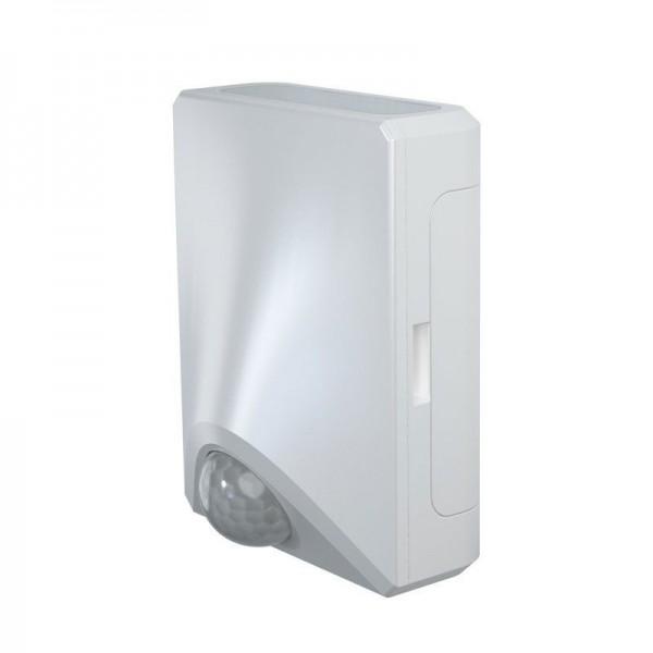 Osram/LEDVANCE LED Außenleuchte DoorLED Up an Down 0,8W 4000K kaltweiß 40lm IP54