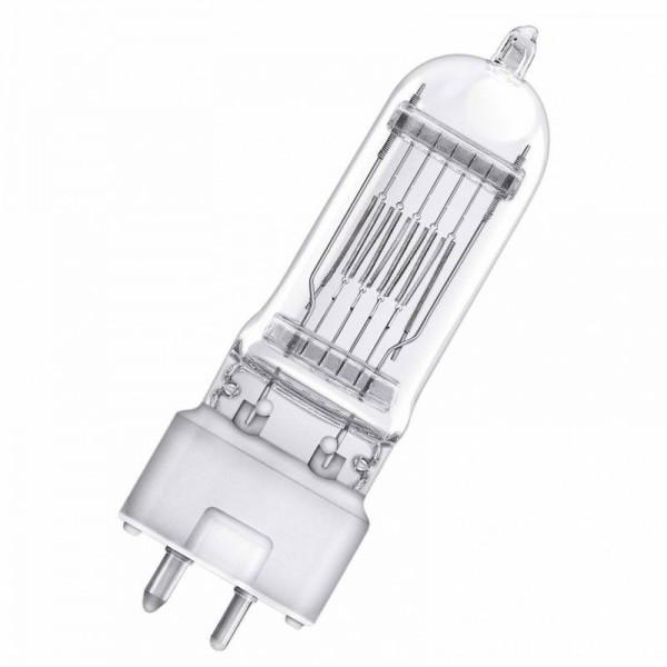 Osram/LEDVANCE 64744 1000W 240V 3000K warmweiß 20500lm GX9.5 nicht dimmbar