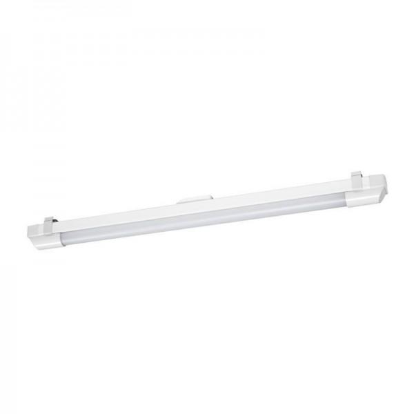 Osram/LEDVANCE LED Wand & Deckenleuchte Power Batten 12W 4000K kaltweiß 1300lm IP20