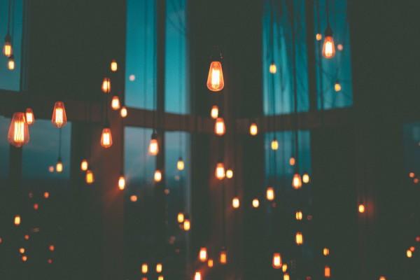 Licht-ohne-Dimmer