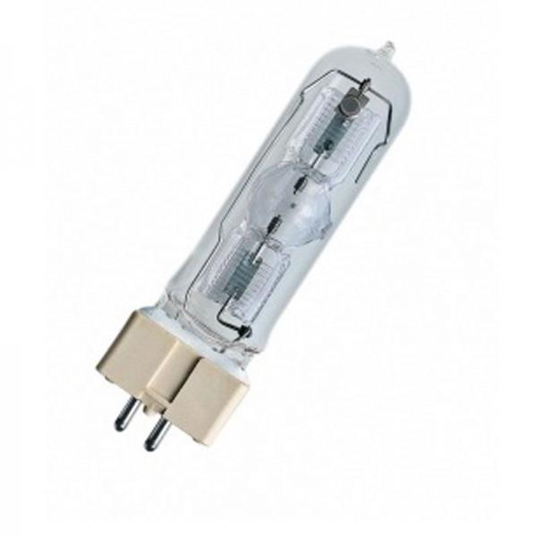 Osram/LEDVANCE 400W 67V 6000K tageslicht 33000lm GX9.5