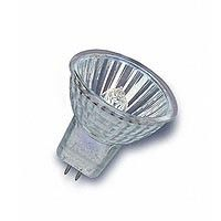 Osram/LEDVANCE Decostar Titan 51 MR51 46865 SP 35W 12V 3000K warmweiß GU5.3 dimmbar