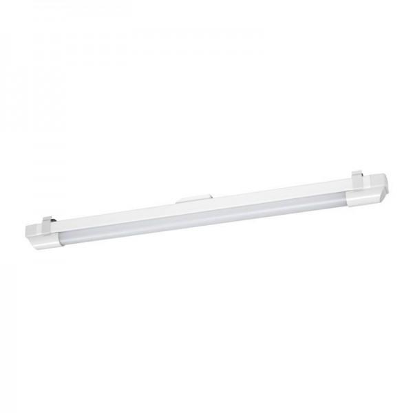 Osram/LEDVANCE LED Wand & Deckenleuchte Power Batten 12W 3000K warmweiß 1300lm IP20