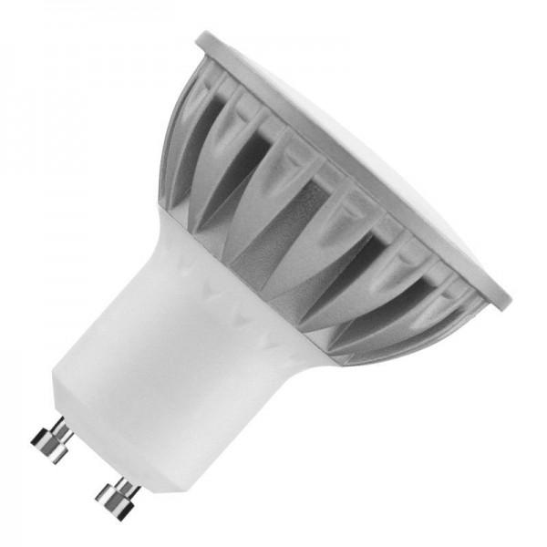 Modee LED Spot Alu-Ceramic 7W 2700K warmweiß 550lm GU10 nicht dimmbar