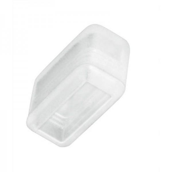 Osram/LEDVANCE LED Linearlight Flex Protect LF-Endcap