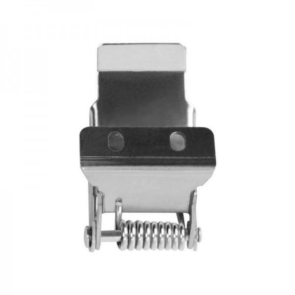 Osram LED Zubehör Panel Mounting Clips /Befestigungsklammern