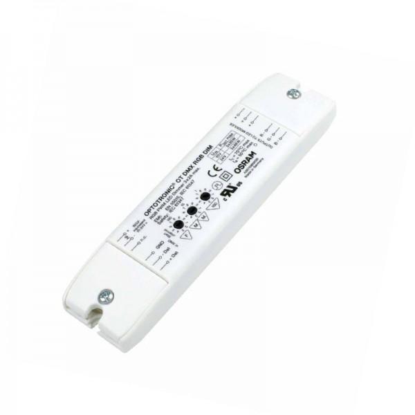 Osram/LEDVANCE OPTOTRONIC OT DMX RGB DIM
