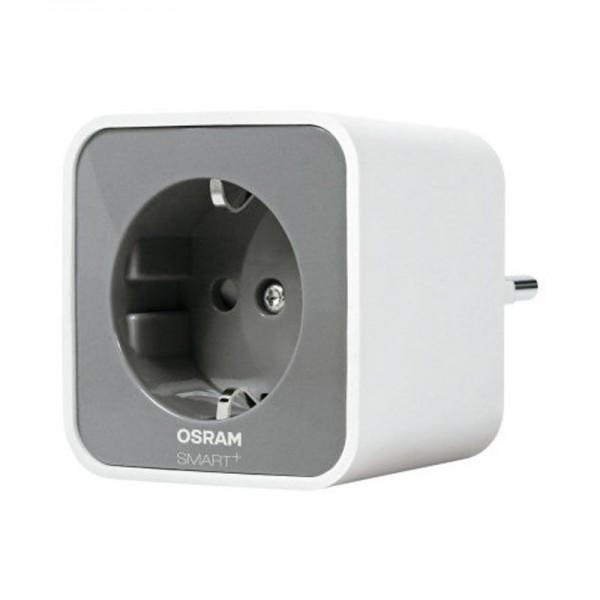 Osram/LEDVANCE LED Smart+ Plug