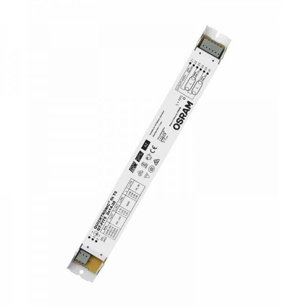 Osram/LEDVANCE QT-FIT5 2X14-35W Quicktronic Fit nicht dimmbar