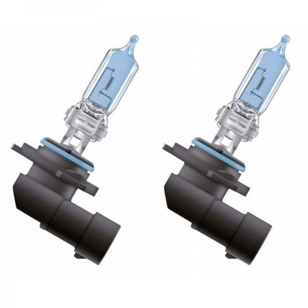 Osram/LEDVANCE Halogen-Scheinwerferlampe 2er Pack 60W 12V 1700lm P20d