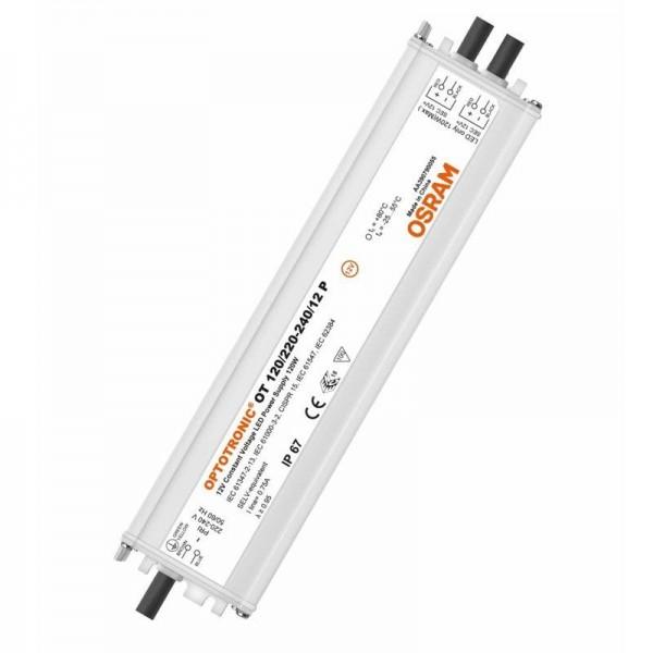 Osram/LEDVANCE OPTOTRONIC OT 120/220-240/12 P