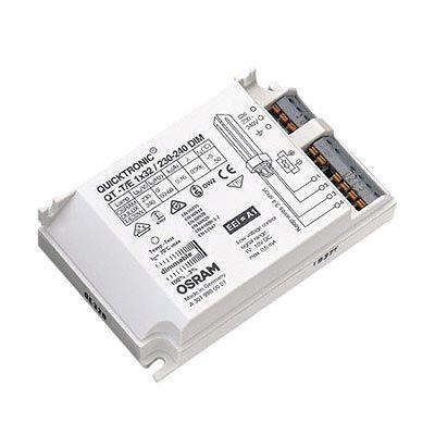 Osram/LEDVANCE QTI-T/E 1x18-57W 220-240V