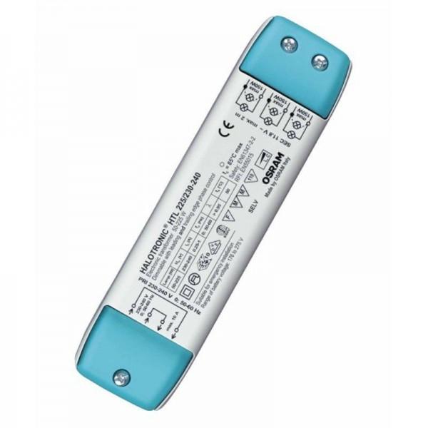 Osram/LEDVANCE Halotronic HTL 225/230-240