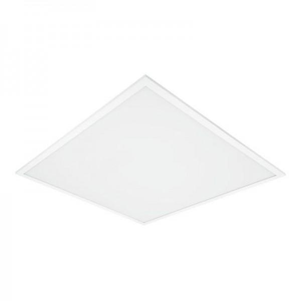 Ledvance LED Deckenleuchte Panel 600 36W 3000K warmweiß 4320lm IP20