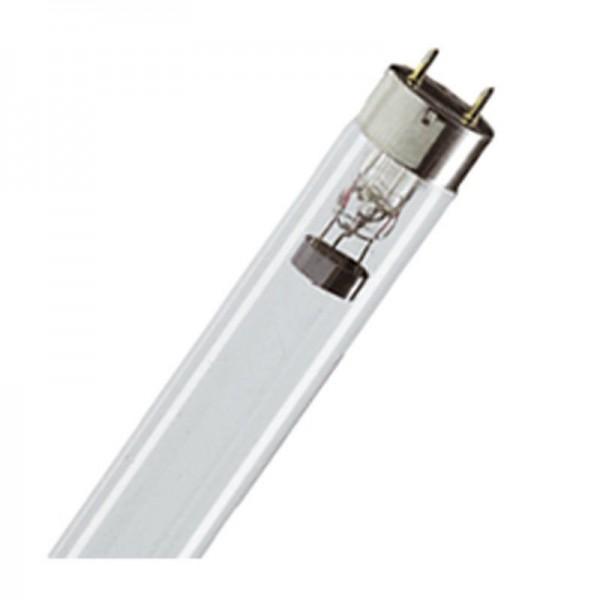 Osram/LEDVANCE UV-C Lampe Puritec HNS 55W G13