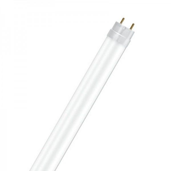 Osram/LEDVANCE LED Substitube T8 ADV ST8A 11,3W 6500K tageslichtweiß 1700 G13 Matt nicht dimmbar