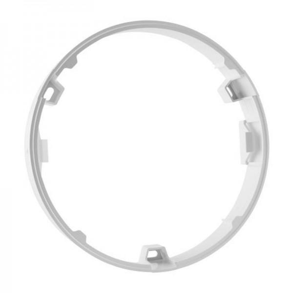 Osram Aufbaurahmen DL Slim Round Frame/ Rahmen