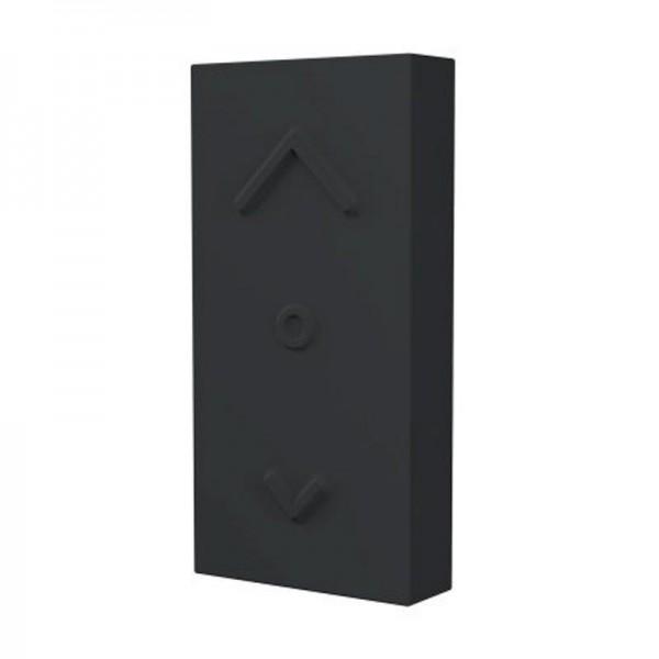 Osram/LEDVANCE SMART+ Mini Switch schwarz